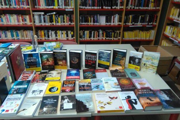 """A Serramanna, otto appuntamenti con """"Aperitivo d'autori"""""""