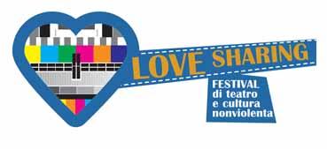 """Bando V edizione Festival Love Sharing – """"Famiglie e Comunità"""": candidature artisti e compagnie di teatro, danza, musica e arti visive – ottobre 2019"""