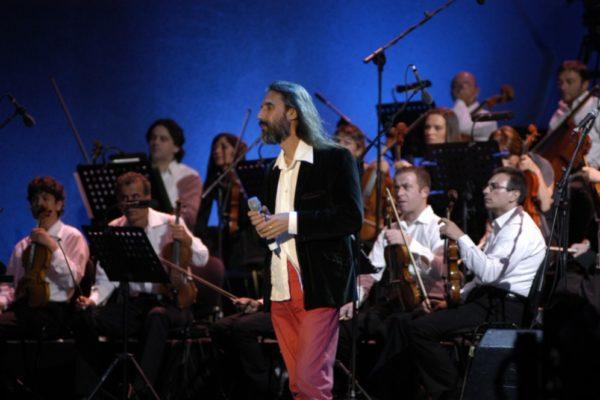 WORLD MUSIC: APERTO IL BANDO DELL'UNICO CONCORSO IN ITALIA