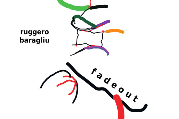 FADE OUT, in mostra le opere di Ruggero Baragliu