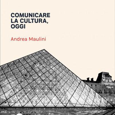 """""""Le nuove frontiere del social media marketing per la cultura"""": seminario di Andrea Maulini sabato 25 e domenica 26 maggio alla Scuola Civica di San Sperate."""