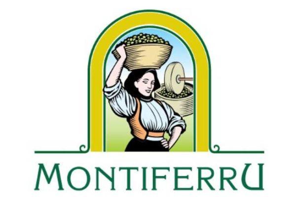 PREMIO MONTIFERRU 2019, SENEGHE PREMIA L'ECCELLENZA DELL'OLIO EXTRAVERGINE