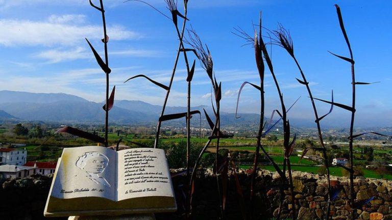 """Rivelati i nomi dei giurati del """"Galtellì Literary Prize"""""""