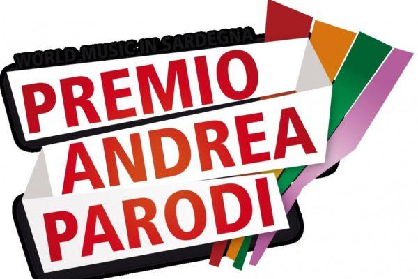 SPOSTATA AL 31 MAGGIO LA SCADENZA DEL BANDO DEL PREMIO ANDREA PARODI
