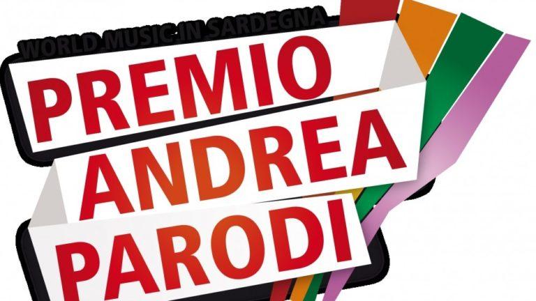 WORLD MUSIC: RINVIO PER IL PREMIO ANDREA PARODI 2020