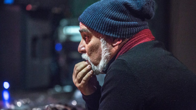 Il teatro dei Figli d'Arte Medas per ravvivare i paesi: da venerdì a Oschiri una rassegna teatrale per autunno e inverno