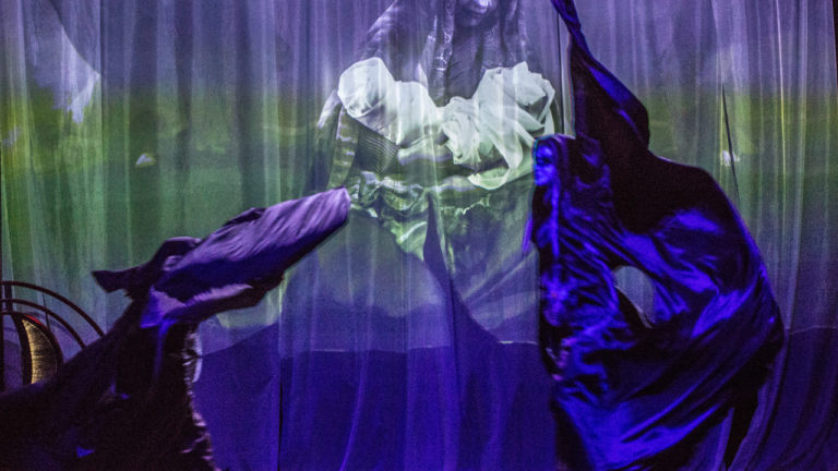 """Monserrato: al via la rassegna teatrale d'autunno """"Cultura popolare"""""""