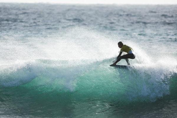 Tornano i FISW Capo Mannu Surf Games 2019