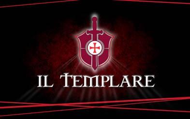 """Aperta la vendita dei biglietti per il musical """"Il Templare"""""""