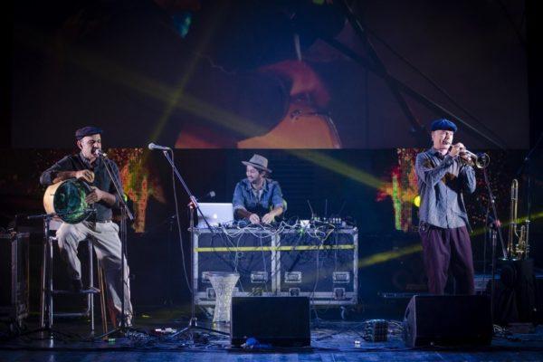 AL VIA IL NUOVO BANDO DEL PREMIO ANDREA PARODI, IL CONTEST INTERNAZIONALE DI WORLD MUSIC
