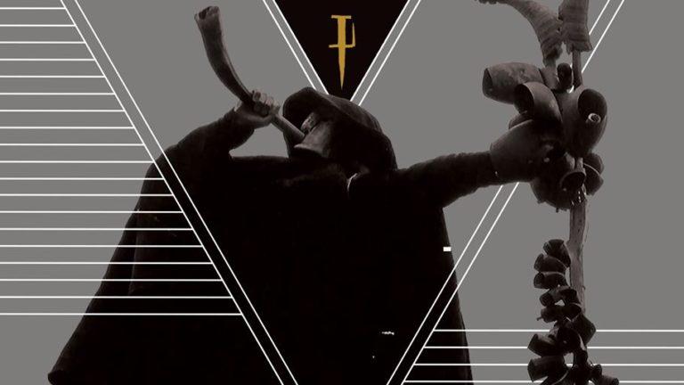 CIVITATES BARBARIAE, il primo disco degli Ilienses