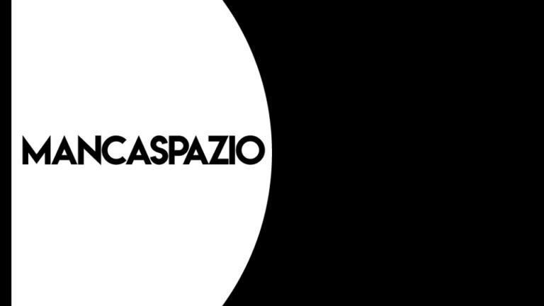 Raccolta fondi per Emergency Sassari: gli artisti sardi uniti per sostenere la lotta al Covid-19