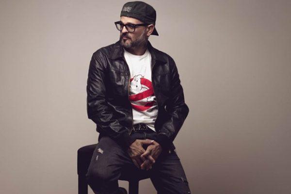 """Rāmprasād Flavio Secchi presenta """"A gente che non sente"""", il suo nuovo singolo"""