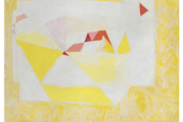 Alla galleria MANCASPAZIO di Nuoro, la mostra dedicata a Nino Dore e Zaza Calzia