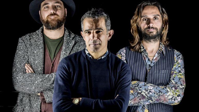 Paolo Fresu ad Alghero per JazzAlguer