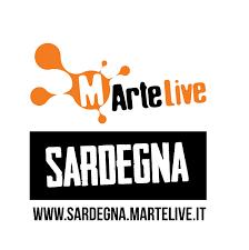 MARTELIVE Sardegna 2021